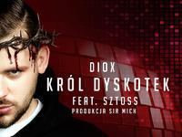 DIOX - Król Dyskotek