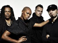 Skunk Anansie, The Streets i Plan B w Polsce