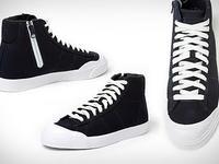 Nike Steve Alan Blazer Sneakers
