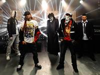 Zespół My Riot oraz agencja Musicart zapraszają na trasę koncertową Taste My Riot Tour 2011