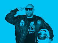 Hip Hop Kemp 2016 – reprezentant Chicago, Tede & DJ Buhh i inni!