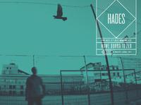 Hades - Nowe dobro to zło