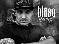 BLASQ – Bez Urazy Promomix albumu