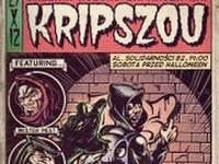 KRIPSZOU Mister Pest   Tempzey   Ogryz42