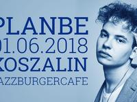 Koncert PlanBe w Koszalinie w najbliższy piątek