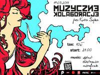 Muzyczne Kolaboracje