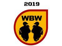 WBW 2019 • Kraków • Freestyle Battle