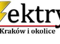 Elektryk Kraków - usługi elektryczne