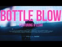 LOAA - Bottle Blow (feat. K-Leah)