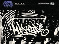 'Klasyk Mixtape: Prolog' – spotkaj się z dj'em 600V