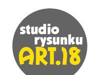 Pracownia rysunkowa Studio Art18