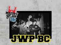 JWP/BCna Mazury Hip-Hop Festiwalu 2017