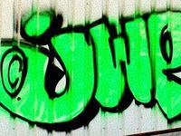 JWP/BC na Record Love A Fair 2015 | Miłość | Wstęp FREE