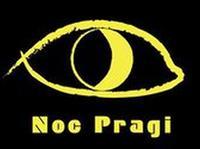 Noc Pragi 2012