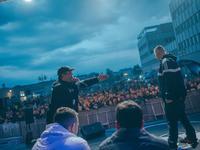 Kycu vs Pukuś Red Bull Kontrowersy Eliminacje Rzeszów 2019