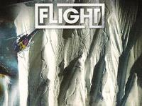 Premiera the Art of Flight