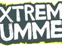 Inauguracja Extreme Summer