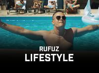 """Rufuz z klipem """"Lifestyle"""" - drugi singiel promujący """"Design"""""""