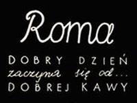 Roma - Zakopane