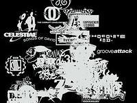 Rap History Warsaw - 2000 feat. Mentalcut, Dtl & Steez