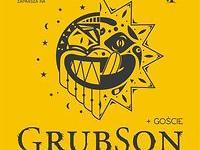 Grubson, Bu, Bob One - Rzeszów