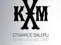 Vienio, 600Volt & Def .Soundsystem 17-III-2012 - Karmel