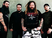 Cavalera Conspiracy Walk Through the Gates of Hell in 'Killing Inside' -- Video Premiere - Noisecreep