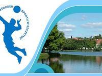 Miejski Ośrodek Sportu - Szczytno