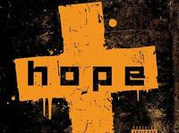 """da best of"" – Hope debiutuje w Fonografice!"