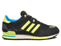 adidas ZX 700 Night-Sky Electric