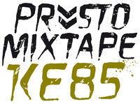 Pełna lista raperów i producentów na Prosto Mixtape Kebs