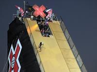 X Games Los Angeles 2012 na żywo w ESPN America