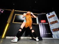 Znamy już zwyciężczynie konkursu Shake Ya Booty 2011!