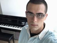 Quebonafide rusza w Romantic Psycho Experience Selfie