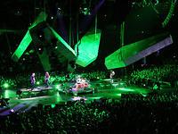 Metallica w Europie