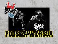 POLSKA WERSJA na Mazury Hip Hop Festiwalu 2017!