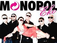 Premiera teledysku do nowego singla grupy Monopol!