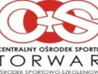 Hala Torwar - Warszawa