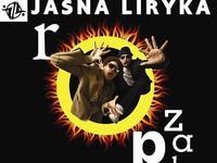 KONCERT JASNA LIRYKA