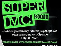 Super MC - Hades