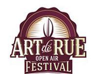 ArtDeRue Fest 2014
