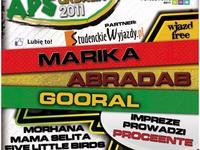 APSurdalia 2011