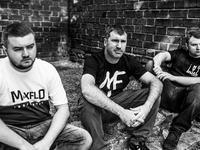 Skorup & JazBrothers: nowy klip i okładka płyty deluxe