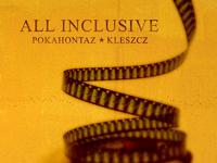 "Rahim, Fokus i Kleszcz w ""All inclusive"""