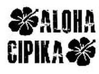 Aloha Cipika