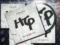 Rozwiązanie konkursu Hemp Gru Remixtape