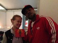 Method Man sprawdzi Big Fat Mamę!