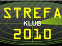 Klub Strefa 2010