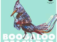★OTWARCIE SEZONU 2015 W BOOGALOO BEACH BAR★