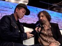 Szymon Majewski w Rbl.tv